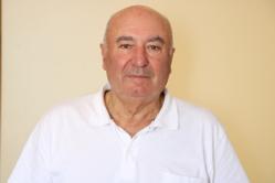 Gabriel Adrover Rigo