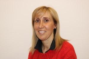 Catalina Soler Torres