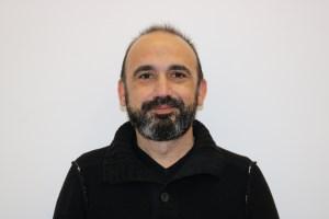 Rafael Rubio Ferrer