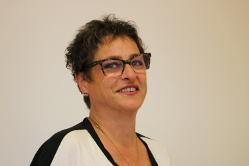 Beatriz Martínez Picó