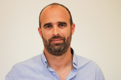 Jaume Monserrat Vaquer