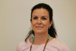 Margalida A. Sureda Gomila