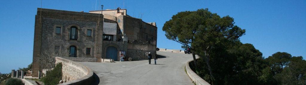 Slider Sant Salvador