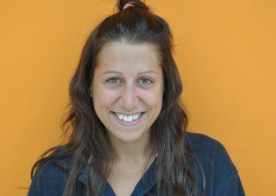 Maria Rosa Oliver Atencio al Client