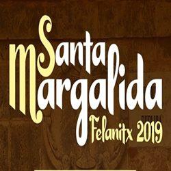 Festes de Santa Margalida 2019