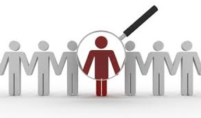 Llista persones admeses i excloses per la borsa de tècnic d'administració general (TAG)