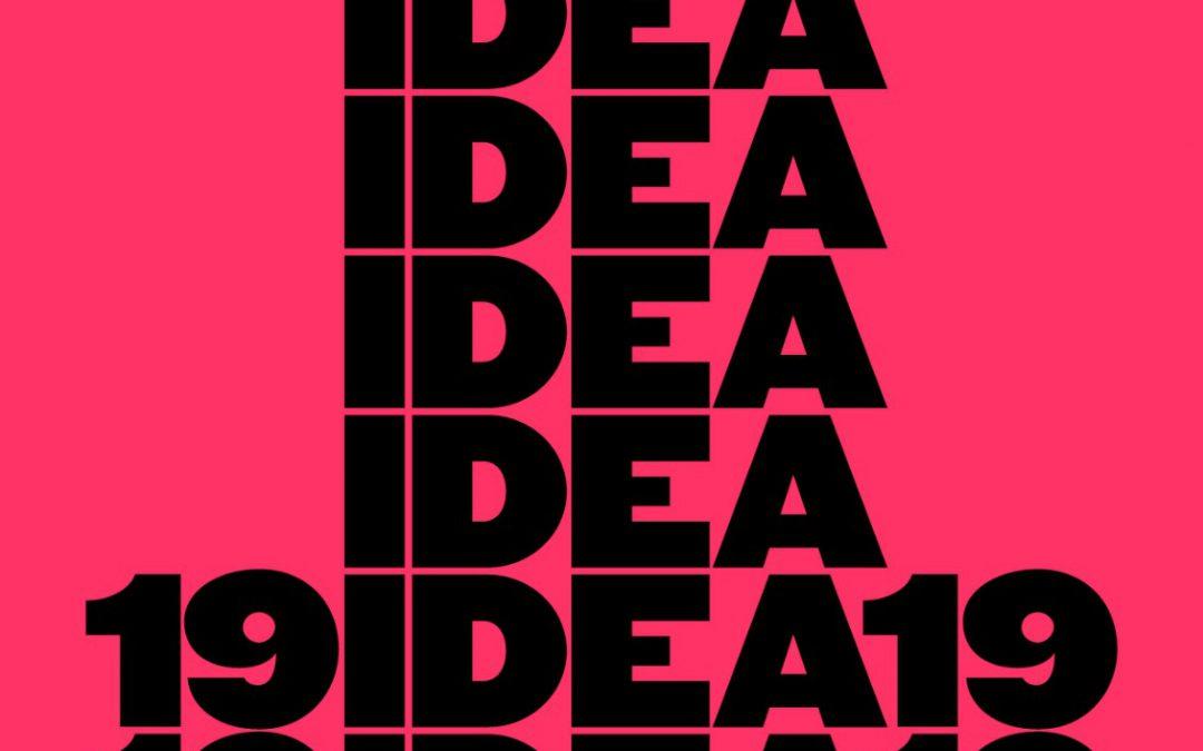 """Es presenta el projecte col·lectiu """"Idea 19"""" per donar visibilitat als joves creadors de Felanitx"""